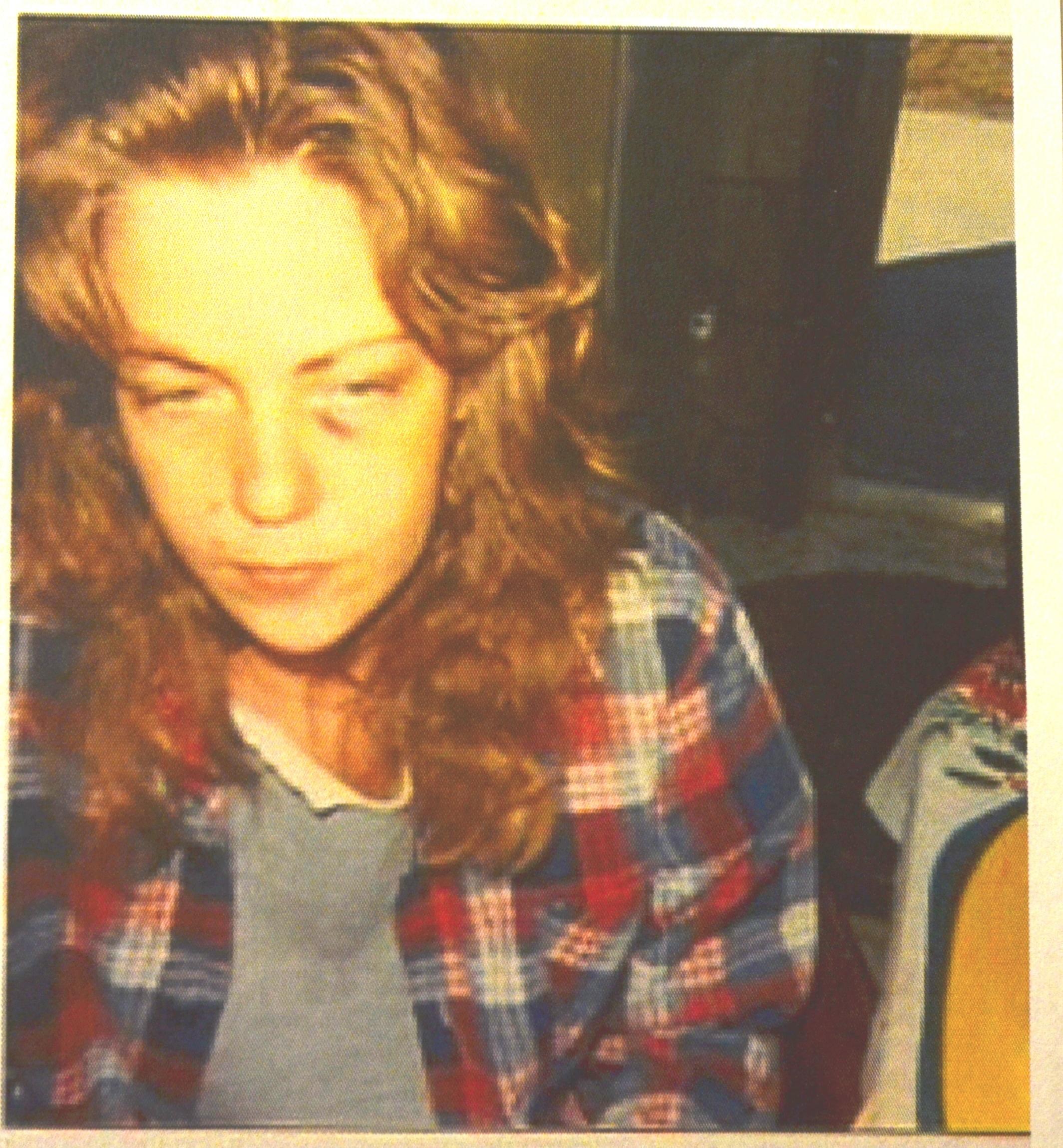 Tammy Jean Nude Photos 39